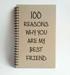 Best Friend Presents Crafts Diy Gifts For Friends Sweet Quotes