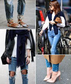 inspiration-cool-jeans-L-kffJhP.jpeg (790×935)