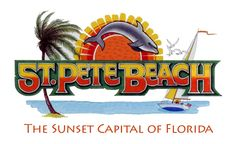 The City of St. Pete Beach is a barrier island community located just off the Pinellas County mainland of Saint Petersburg, just south of Treasure Island, and 20 miles from Clearwater Beach. With miles of pristine, white sandy beaches, year-round sunshine, an abundance of recreational opportunities, restaurants, and shopping, St. Pete Beach is one of the most enjoyable places to live and vacation, in the world. Located less than 2 hours from Caribe Royale.