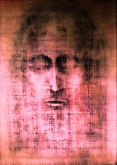Christ, Abstract, Face, Artwork, Movie Posters, Painting, Summary, Art Work, Work Of Art