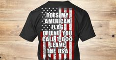 Discover Limited Edition They've Got Our Six T-Shirt, a custom product made just for you by Teespring. Usa Flag, Custom Clothes, How To Make Money, Sweatshirts, Tees, Mens Tops, T Shirt, Things To Sell, Fashion