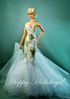 Happy Holidays Flickr Friends!   Flickr - Photo Sharing!