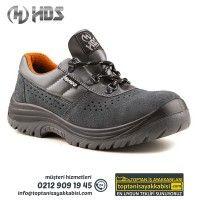 HDS iş ayakkabısı 116-S