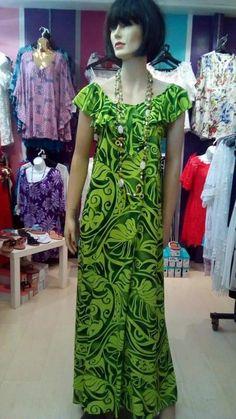 f8508cc13b82 90 Best Hawaiian Attire images in 2019   Hawaiian dresses, Hawaiian ...