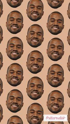 Hipster Wallpaper, Lit Wallpaper, Macbook Wallpaper, Apple Wallpaper, Screen Wallpaper, Iphone 7 Wallpapers, Pretty Wallpapers, Phone Backgrounds, Hip Hop Art