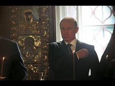 Full Documentary 2017 - Secrets Of Tsar Of Russia - Best Documentaries BBC