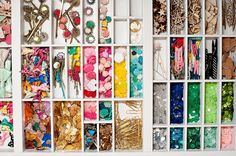 Maggie Holmes Craft Room 2014-4