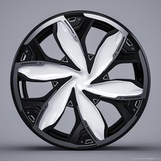 Car Wheels Series- Car Wheels Series Car Wheels Series on Behance - Rims For Cars, Rims And Tires, Automotive Rims, Ab Wheel, Wheel Rim, Scooter Wheels, Vossen Wheels, Porsche, Custom Wheels