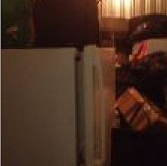 Unit Size: 5x10. Furniture. #StorageAuction in Québec City (5313). Ends May 21st, 6:30AM (Los Angeles). Lien Sale.