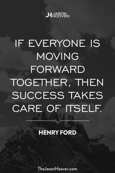 1000 images about leadership on pinterest john maxwell for Moving in together quotes