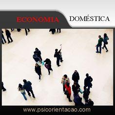 ECONOMIA DOMÉSTICA – Melhoramento da qualidade de vida do ser humano.        Atuação: Alimentos, atendimento infantil, controle de qualidade, desenvolvimento rural e urbano, educação do consumidor, ensino, habitação e planejamento de interiores, indústria e comércio, vestuário