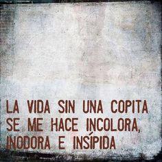 Joaquin Sabina - #Asi #Simple