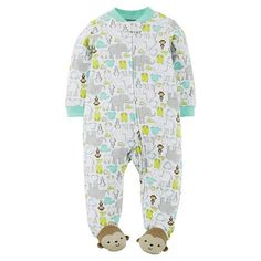 e62334be2 25 Best BABY BOY images | Toddler boys, Baby, Babys