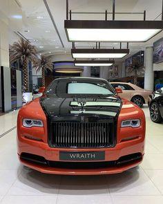 Rolls-Royce Royal Rolls, Dodge Charger Hellcat, Rolls Royce Cars, High End Cars, Top Cars, Car Car, Supercar, Jeeps, Custom Cars