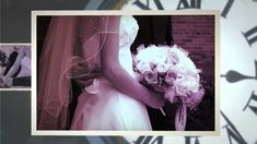 The Wedding Song (There is Love) - Piano - Christian Wedding Music Accompaniment for practicing