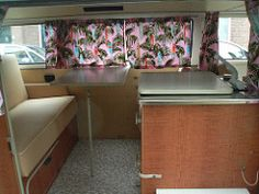 dominique scholtes camperinterieur dominique scholtes bekleding tags vw interieur oldtimer dominique camper kever