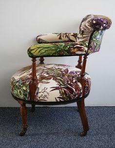 Furniture - Timorous Beasties