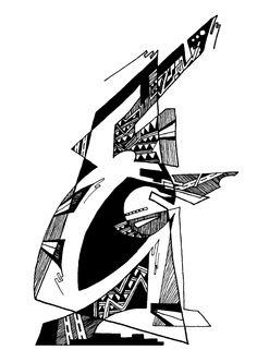 Francois Pretorius - Of Heart & Home 024 African, Fine Art, Heart, Illustration, Artist, Fictional Characters, Design, Illustrations, Fantasy Characters