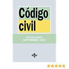 Editorial, Ceu San Pablo, Libros