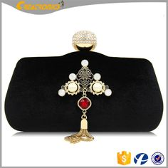 a1455e1276 CR Famous brand manufacturer irregular surface pu material metal frame new  design high quality leather handbags