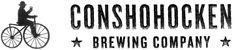 Conshohocken, Brewery, Conshohocken