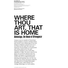 Editorial Where Thou Art, That Is Home Fashion Copious ❤ liked on Polyvore featuring text, words, quotes, tekst, magazine, fillers, articles, phrase, saying and scribble