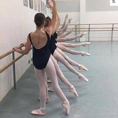 Imagem de dance and ballet
