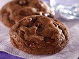 VeryBestBaking.com | Double-Chocolate Dream Cookies