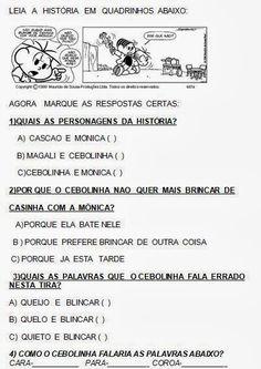 interpratacao+cebolinha+e+monica.jpg (402×568)