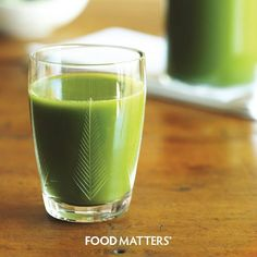 Did you know we have a food matters recipe book we share our love did you know we have a food matters recipe book we share our love of eating with you in this wholesome nourishing book take a sneak peek into t forumfinder Images