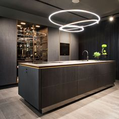 German kitchen are beautifully designed, work like a dream and have the best modern looks. Here are our faves from from SieMatic, Nolte, PoggenPohl and