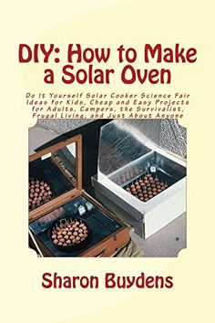 how to make a solar water distiller at home