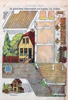 """°""""Allers"""" è il nome di un quotidiano illustrato pubblicato in Svezia a partire dal 1879. Originariamente chiamato """"Illustrated Family-Journal"""", era la versione dell'omologo foglio fondato in Danimarca da Carl Aller,"""