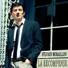Armenian singer and songwriter Sylvain Moraillon delivers the best version of his cabalistic shtick in the form of the new songs that represent social chaos and dirt. Rock Songs, Pop Music, News Songs, Singer, Fictional Characters, Popular Music, Singers, Fantasy Characters