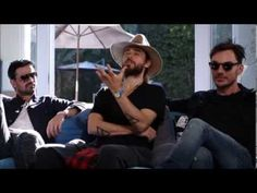 Best/Funny Moments of Thirty Seconds to Mars | Part 3 - YouTube