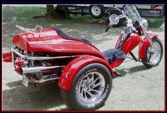 Google Image Result for http://www.sideroadcycles.com/images/BikePhotos/Harley/vwtrike4.jpg