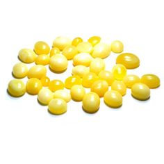 Yellow Opal Wholesale Gemstone Lot For Sale Online at Explorebeads