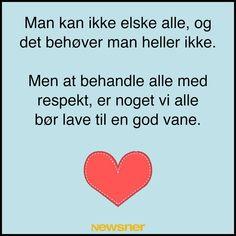 Live Life, Danish, Things To Think About, Spirituality, Jokes, Husky Jokes, Danish Pastries, Spiritual, Memes
