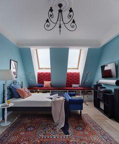МЕТРАЖ: 123 м2  ДИЗАЙН: НАДЯ ГОРДЕЕВА Corner Desk, Furniture, Home Decor, Homemade Home Decor, Corner Table, Home Furnishings, Interior Design, Home Interiors, Decoration Home