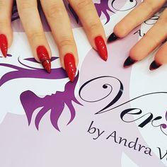 Nail Art, Nails, Finger Nails, Ongles, Nail, Nail Art Designs, Nail Arts, Nail Manicure