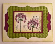 Simply Soft (Stampin' Up!)