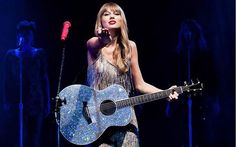 @taylorswift13 We need you!!! will receive all affection we have for you, we love you. #1989WorldTourInLatinAmerica