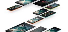 Sailfish OS 2.0 now available for the Jolla smartphone! | Jolla Blog