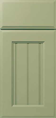 green kitchen cupboard doors cabinet finishes and colors on cabinet door 4008