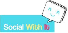Marketing Online, Social Media: Las 10 mejores #herramientas para escuchar, conversar y lanzar campañas en #socialmedia