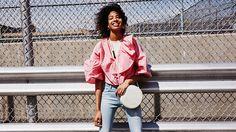 Effortless Ways to Wear Spring's BestDenim   StyleCaster