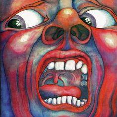 75 Best Yes Images Progressive Rock Album Covers Album Cover Art