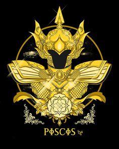 I'm Ax, a mexican Illustrator, tattoo aprentice. Zodiac Art, 12 Zodiac, Astrology Zodiac, Zodiac Signs, Manga Anime, Anime Art, Knights Of The Zodiac, Sailor Moon Manga, Joko