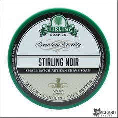 stirling-soap-co-stirling-noir-artisan-shave-soap-5oz