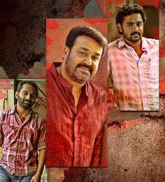 Red Wine Malayalam movie stills